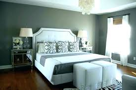 Classic Bedrooms In Blue And White Blue Grey And White Bedroom Gray White Bedroom Blue Grey And Bedrooms In Blue And White Thea5info Bedrooms In Blue And White All White Bedding Light Blue And White