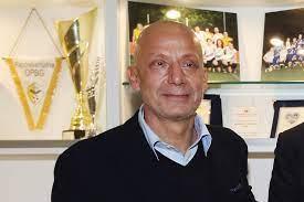 Gianluca Vialli parla del tumore: Questa malattia è più dura di quanto si  possa sperare