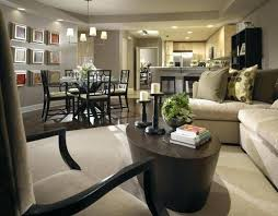 Rectangular Living Room Best Living Room Furniture Layout Furniture Placement Small Living Room
