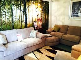 dallas design district furniture. Dallas Furniture Store Knox Henderson Stores Reviews Yelp . Design District N