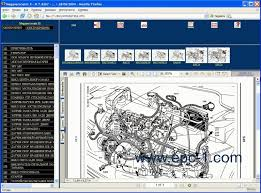 renault kangoo wiring diagram pictures renault wiring diagrams renault kangoo engine diagram renault wiring diagrams