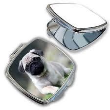 new sausage dog dachshund beautiful pact mirror handbag novelty wedding gift memories gifts best gifts 2018
