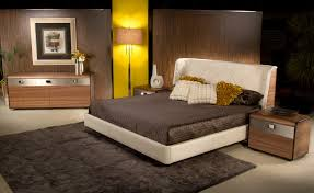 More Bedroom Furniture Bedroom Contemporary Furniture Lend To A More Sleek Design