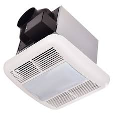 costway bathroom 80 cfm ceiling wall mounted exhaust fan light air ventilation 0 8 sones 0