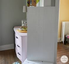 Kitchen Pegboard Diy Kitchen Archives Crafts You Home Design 8 Innovative Area