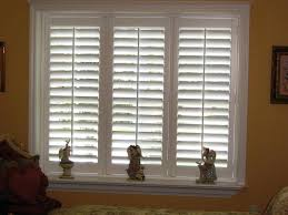 Jcpenney Vertical Window Blinds » Searching For Elegant Interior Jcpenney Vertical Window Blinds