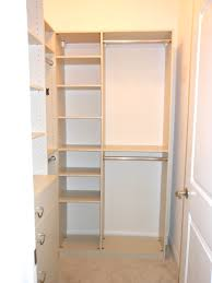 Small Wardrobes For Small Bedrooms Building A Walk In Closet In A Small Bedroom