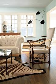 wall colors living room. Paint Colors For Living Room Wall V