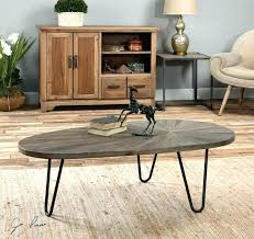 cheap entryway tables. Rustic Entryway Table Furniture Coffee Nautical With Wheels Round Coastal . Cheap Tables N