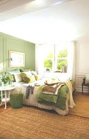 blue and green bedroom. Exotic Blue Green Bedroom Need Something Mirror Above Bed I Like The Neutral Comforter And