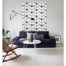 Small Picture AlexElle Scandinavian Art Interior Design Wall Art Cushions