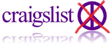 craigslist peace logo. Modren Peace Craigslist New Logo And Craigslist Peace Logo D