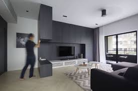 Bachelor Pad Design photos 5 of the most stylish bachelor pad apartments in singapore 6822 by xevi.us