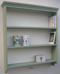 wonderful corner wall shelf unit