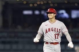 Dodgers: Shohei Ohtani's career would ...