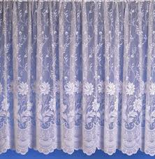 full size of curtain kitchen lace curtains clearance australia jcpenney on clearanceclearance setsclearance and ds