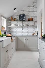 grout color for white tile luxurious white subway tile backsplash with gray grout np backsplash