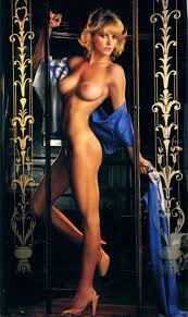 397 best images about Playboy. on Pinterest