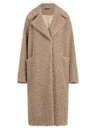 Женские <b>пальто</b> купить на онлайн витрине <b>Апарт</b>