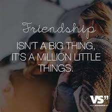 Tumblr Spr He Englisch Friendship Spruchwebsite