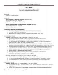 graduate student admission essay davidson realty blog essay examples for scholarships