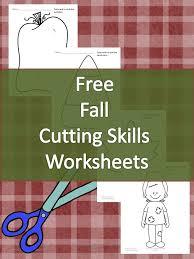 428 best Kindergarten Holiday Worksheets images on Pinterest ...