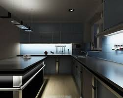 countertop lighting led. luxury design under cabinet lighting led httplanewstalkcombeauty countertop