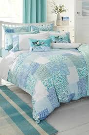 Next Bedroom 17 Best Images About Bedroom On Pinterest Shops Stripes And Uk