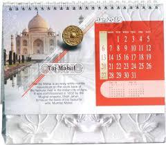 Online Office Calendar Vmp Word Monuments Desk Table Office And Planner 2019 Calendar 2019