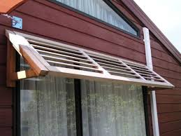 exterior window shades. Beautiful Window Simple Outside Window Shades To Exterior O