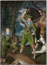 elizabethan england essay heilbrunn timeline of art history  henry frederick 1594 1612 prince of wales sir john harington