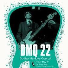 The Dudley Manlove Quartet Tour Dates, Concert Tickets, & Live Streams
