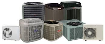 amana heat pump reviews. Modren Pump Heat Pump Prices And Reviews All In One Place Amana 0
