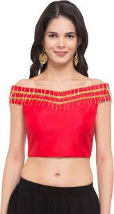 Designer Blouse Online Shopping With Price Fashion Platform Fancy Readymade Designer Blouse Online