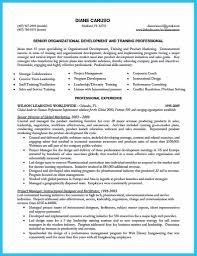 Cover Letter Business Development Manager Resume Pics Resume