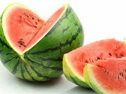pics of water melon. Contemporary Melon With Pics Of Water Melon M