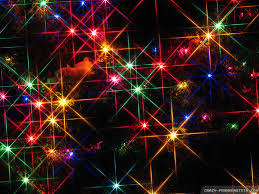 Christmas Lights Christmas Lights Christmas Imagery Pinterest Christmas