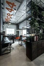 best office lighting. Inspiring Best Office Lighting Ideas On Led Strip Corridor Design And Televisions For Offices O