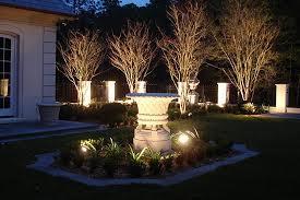 commercial outdoor string lights landscape lighting led landscape lighting ideas outdoor patio lighting