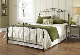 Metal Bed Bedroom Bedroom King Bed Frame With Metal Bed Frames And Cal King Bed