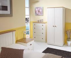 Oak And Cream Bedroom Furniture Warwick Bedroom Furniture By Welcome Furniture Delivered