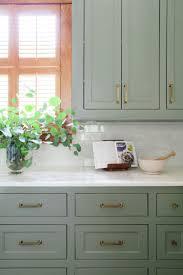 Light Sage Green Kitchen Cabinets January Moodboard Sage Green Green Kitchen Cabinets