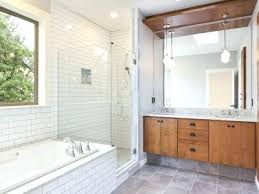 full size of cost to retile shower surround tile diy installation stunning ideas for small bathrooms