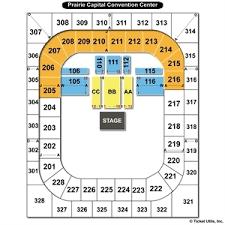 River Spirit Casino Seating Chart Slots And Poker