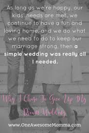 898 best images about Wedding Quotes on Pinterest