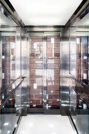62 best outdoor elevators# images on Pinterest | Contemporary ...