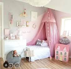 Toddler Bed Canopy Attachment Best Of Home Interior Girl – LanguageBlag