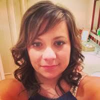 Abigail Alexander - Registered Nurse, Health Visiting - NHS | LinkedIn