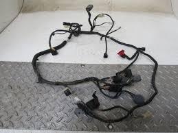 klr 650 main engine wiring harness from kawasaki klr650 2014 20 for 11 16 kawasaki klr650 main engine wiring harness motor wire loom 26031 0908