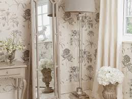 Shabby Chic Bedroom Mirror Shabby Chic Kitchen Decor Shabby Chic Kitchen Curtain Ideas